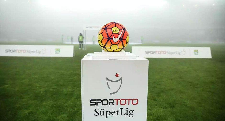 Süper Lig'in en değerli orta saha oyuncuları