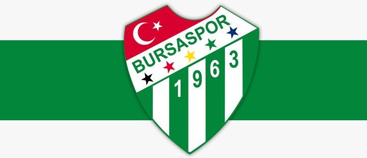 Bursaspor'dan transfer harekatı! Fenerbahçeli sürpriz isim...