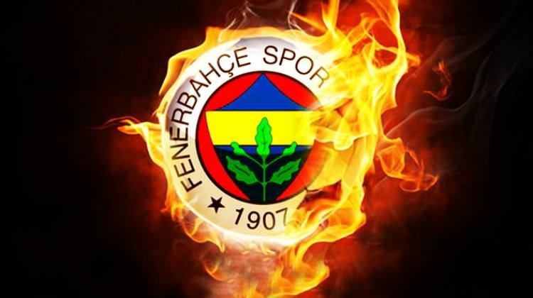 Fenerbahçe'nin transfer gözdesinden resmi açıklama! Transfer...