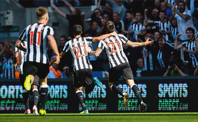 Newcastle United için Yıldız Holding iddiası!
