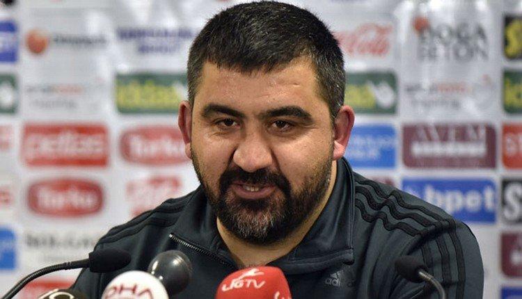 Ümit Özat'tan Fenerbahçe için derbi tahmini; Kaybetse bile...