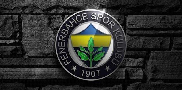 Fenerbahçe'den 3 bölgeye tam 6 transfer için dev harekat