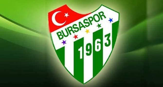 Bursaspor, Fenerbahçeli oyuncunun transferini bekliyor