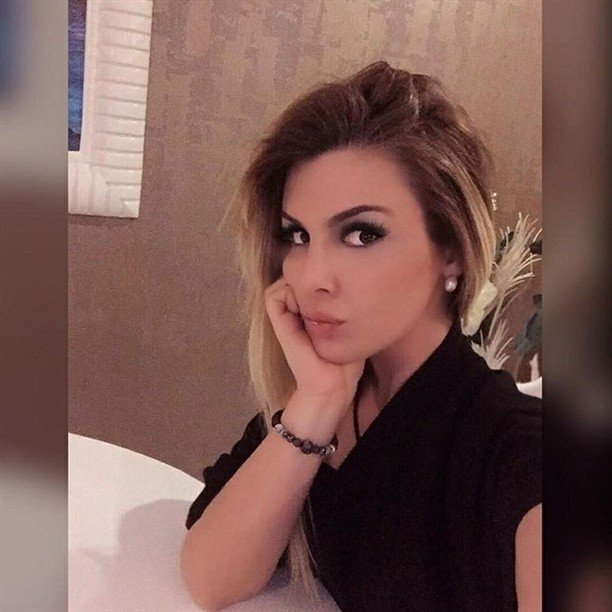 'Cinsiyet değiştirdi, Diyarbekirli futbolcuyla aşk yaşıyor