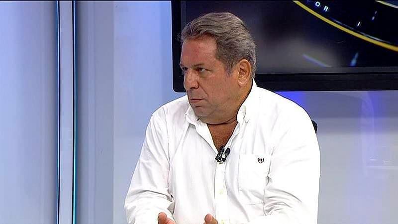Erman Toroğlu'dan Fenerbahçe için flaş şampiyonluk iddiası