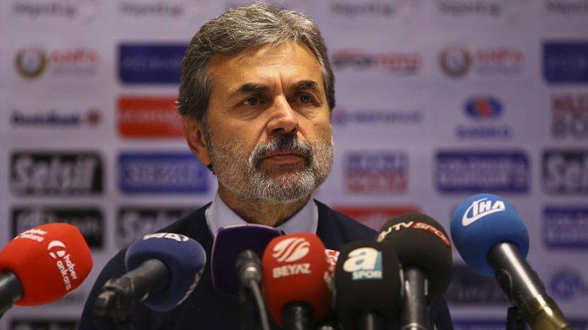 Fenerbahçe'de asıl neden; yönetim, futbolcular, transfer...