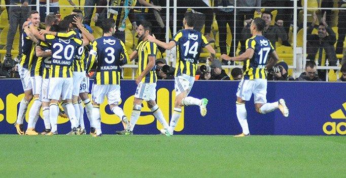 Fenerbahçe'de herkesin 4 gözle beklediği yıldız; Yetiş!