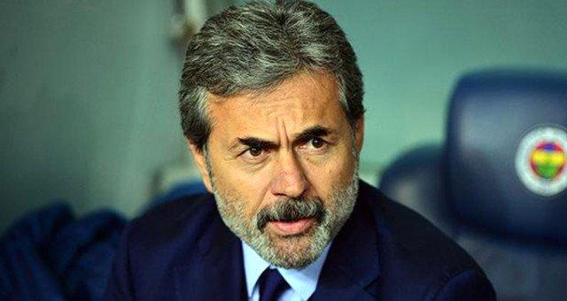 Fenerbahçe'de Ocak ayında dev operasyon! 3 transfer...