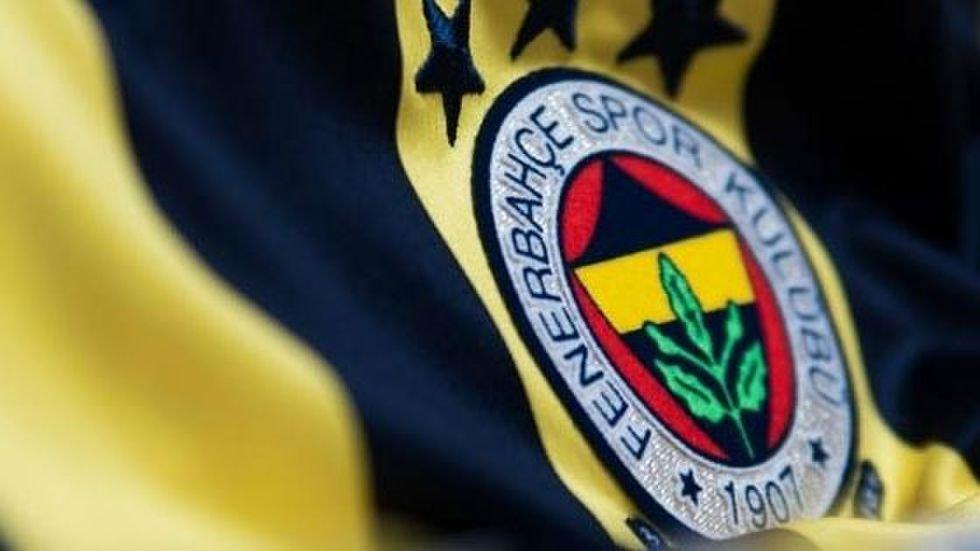 Fenerbahçe'ye transferde Afrikalı golcü! Sürpriz isim...