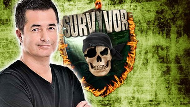 'FLAŞ! Acun Ilıcalı, Survivor 2018'de yarışacak 3 ünlüyü açıkladı