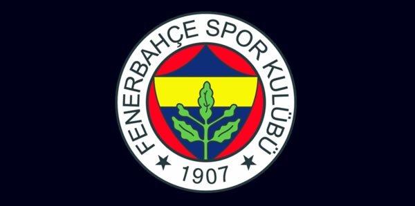 Transferde rotası belli! Ya Fenerbahçe ya da Boca Juniors