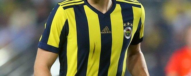 Fenerbahçe'den Santos'a herkesi şoke edecek transfer iddiası
