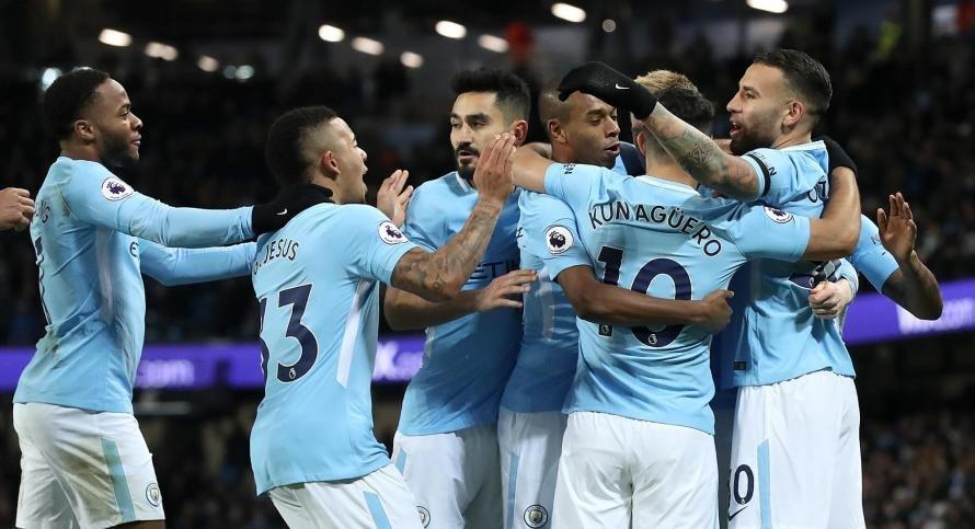 Flaş! Manchester City, Türk futbolcuyu transfer etmek istiyor