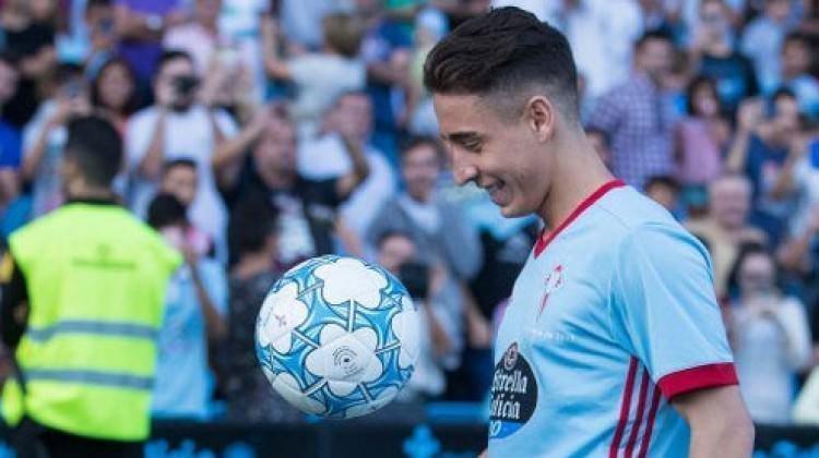 Avrupa'da oynayan futbolcularımızın sezonun ilk yarılarını nasıl geçirdi?