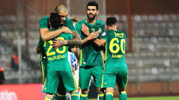 Başkan resmen açıkladı! Fenerbahçeli oyuncuyu istiyoruz