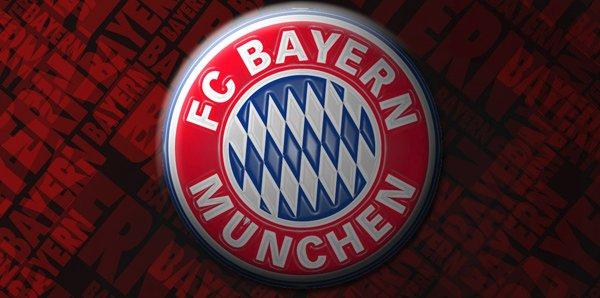 Bayern Münih transferde gaza bastı! Beşiktaş maçında oynayacak mı?