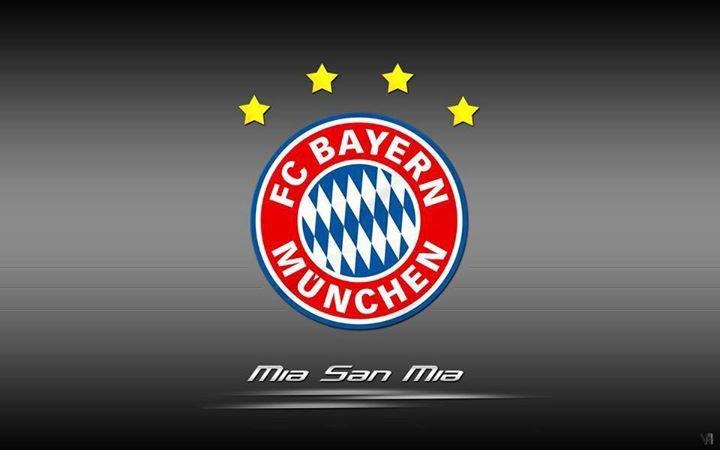 Bayern Münih'ten Kıbrıs'a transfer oldu herkesi şaşırttı