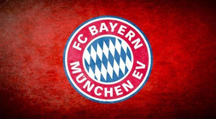Bayern Münih'ten skandal Beşiktaş çağrısı