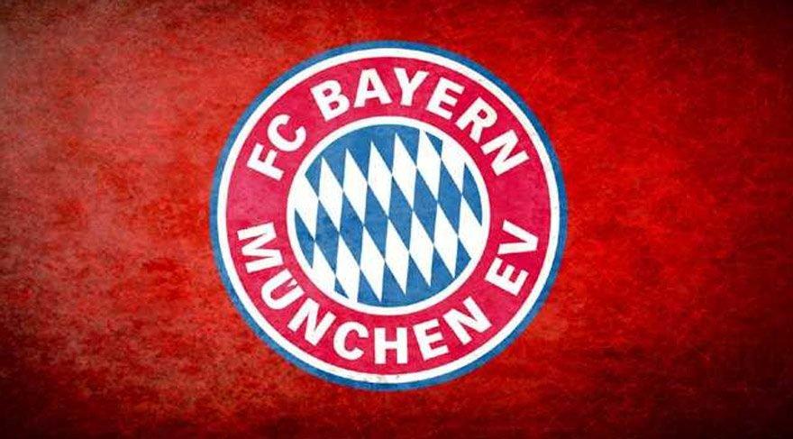 Beşiktaş'ın rakibi Bayern Münih'ten rekor kıran çılgın transfer