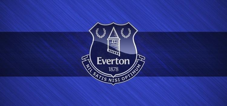 Cenk Tosun tarihe geçiyor! Everton'ın en pahalı transferleri