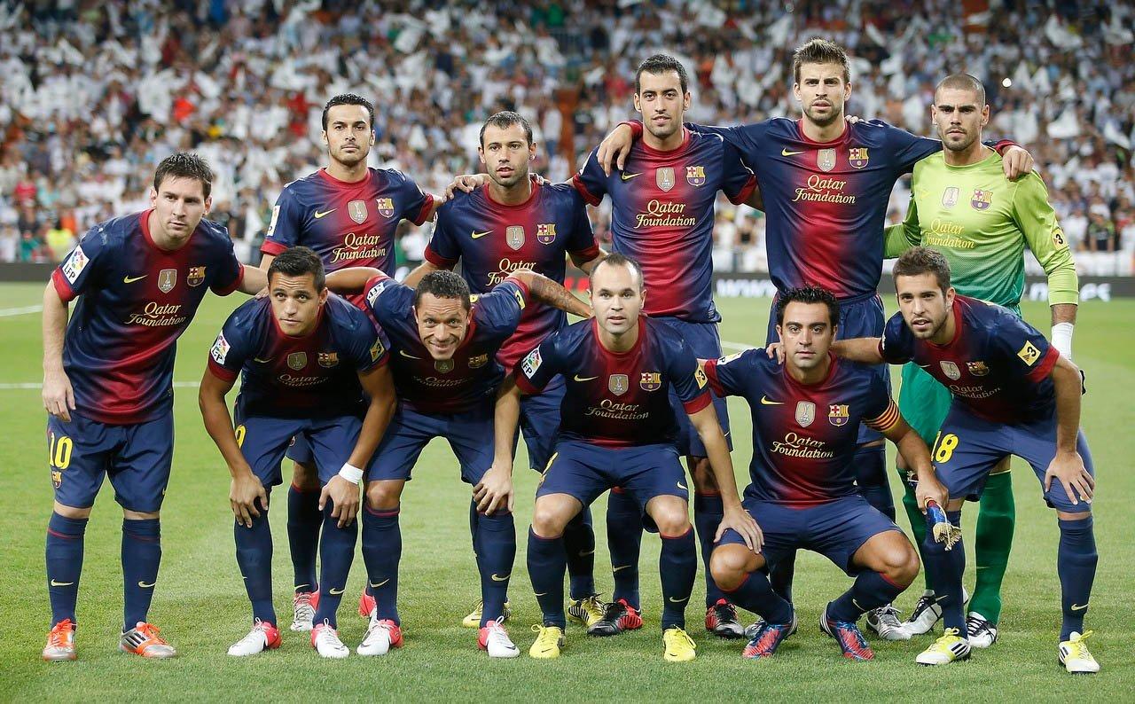 Eski Barcelona'lı yıldız Göztepe'ye transfer oluyor