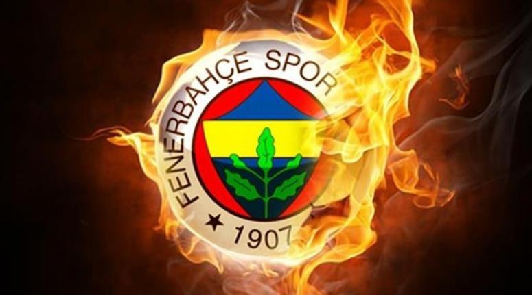 Fenerbahçe'de 2018'de 3 transfer ve kafalardaki soru işareti