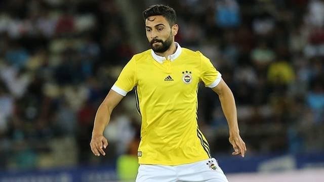 Fenerbahçe'de transfer hedefi belli oldu! Mehmet Ekici...