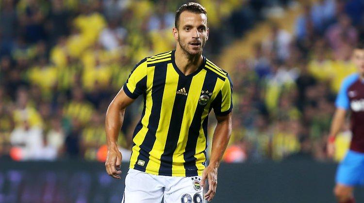 Fenerbahçe'den tarihe geçen, rekor kıran golcü transferleri