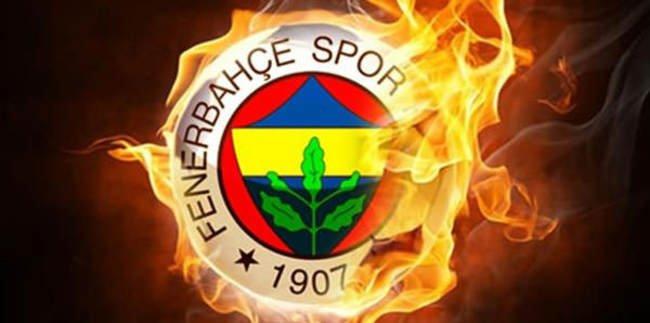 Fenerbahçe'den yılın transfer bombası! Yer yerinden oynayacak