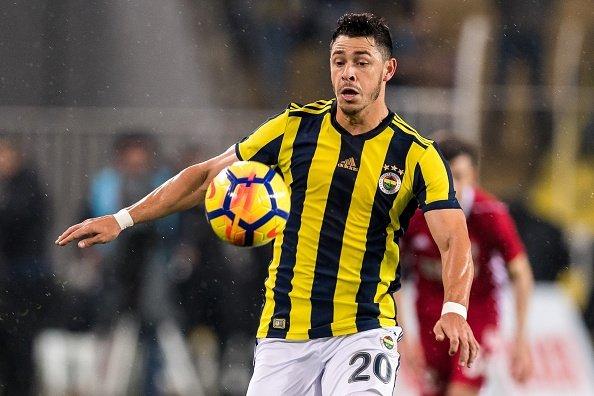 Fenerbahçeli taraftarlardan Giuliano'ya olay soru! Ali Koç, İsmail Köybaşı, Türk kızları...