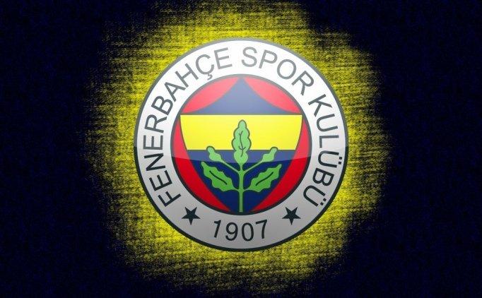 Fenerbahçe'ye süper Sambacı! İlk temas kuruldu