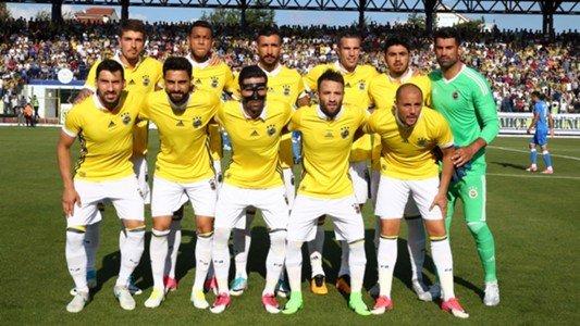 FLAŞ! Fenerbahçe'de yıldız transfer için karar verildi