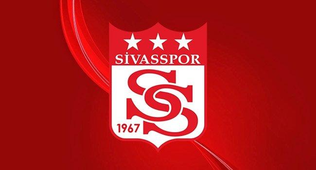 Flaş itiraf! Galatasaray beni istedi ama Beşiktaş'ta oynamak isterim