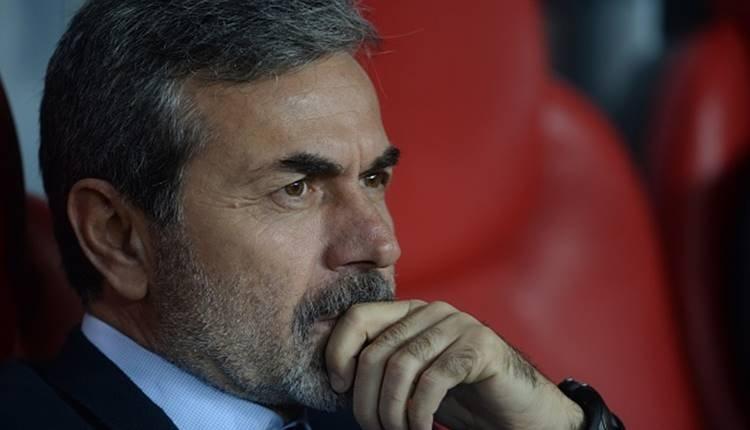 İşte Fenerbahçe'nin gizli golcüsü! Kasımpaşa maçında...