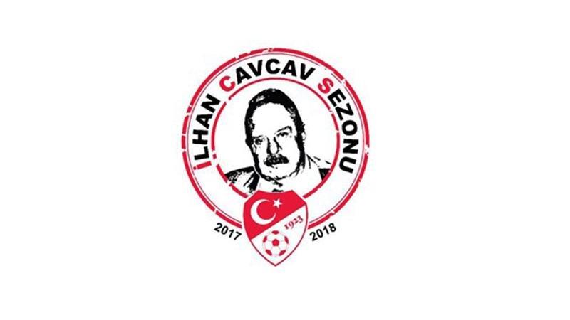 Süper Lig ekibinde FLAŞ ayrılık! Açıkladı
