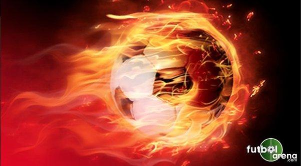 Süper Lig'de flaş ayrılık açıklandı