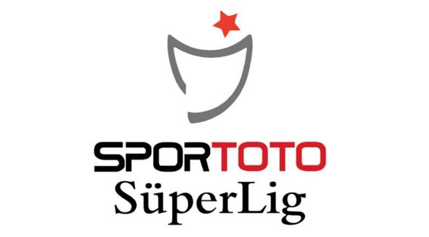 Süper Lig'in en değerli takımları belirlendi