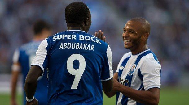 Transferde Aboubakar sürprizi! Madrid'e gidiyor iddiası