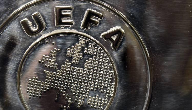 UEFA az önce açıkladı! Avrupa'dan men