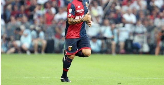 Valbuena'nın menajerinden Fenerbahçe'ye sürpriz transfer teklifi! Onu getirebilirim