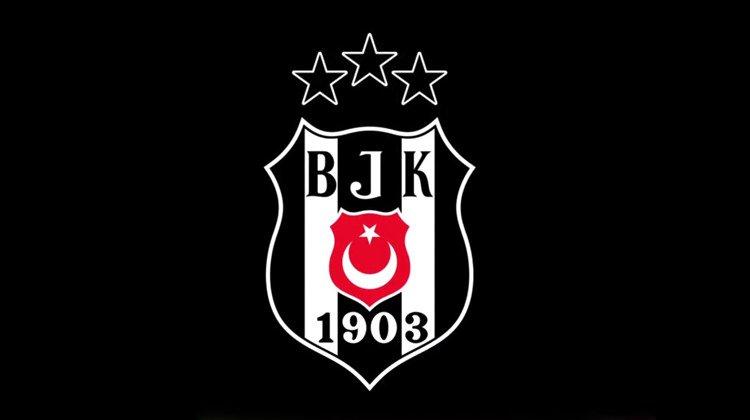İşte Beşiktaş'ın hedefindeki 3 transfer