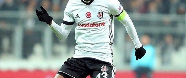 Trabzonspor, Beşiktaş'ın kapısını çaldı! Transfer...