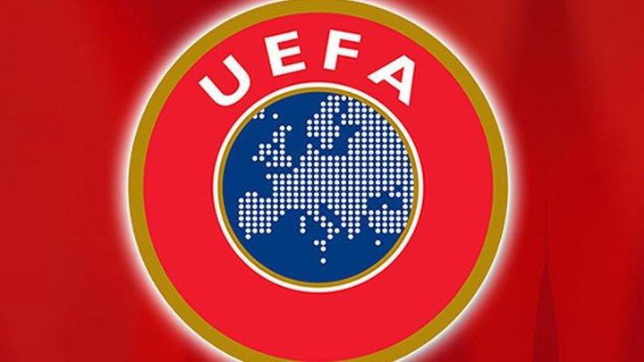 Avrupa'nın en popüler kulüpleri