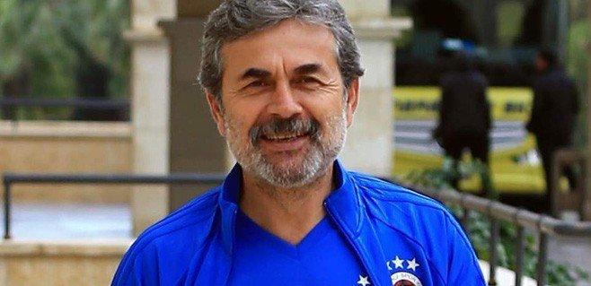 Aykut Kocaman'dan Eljif Elmas'a kritik uyarı