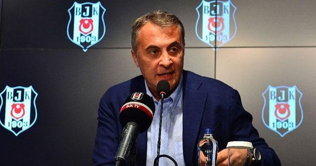 Beşiktaş anlaştı, Olympiakos'a imza atıyor! Şok gelişme