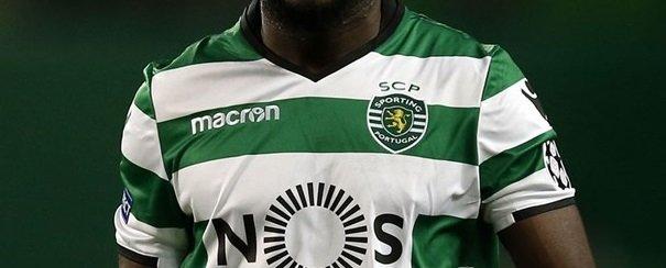 Beşiktaş aradığı golcüyü Portekiz'de buldu! Sürpriz isim