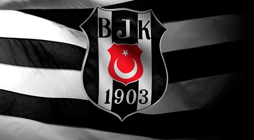 Beşiktaş transferde kararını verdi! 70 milyon Euro...