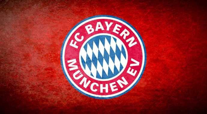 Beşiktaş'ın rakibi Bayern Münih transferi resmen açıkladı