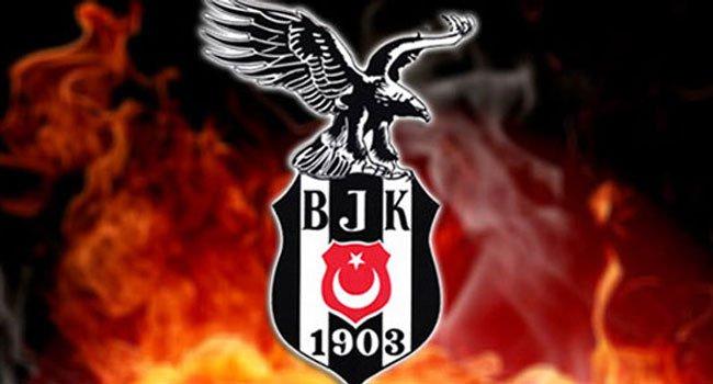 Beşiktaş'ın verim alamadığı Türk oyunculardan kurulu ilk 11