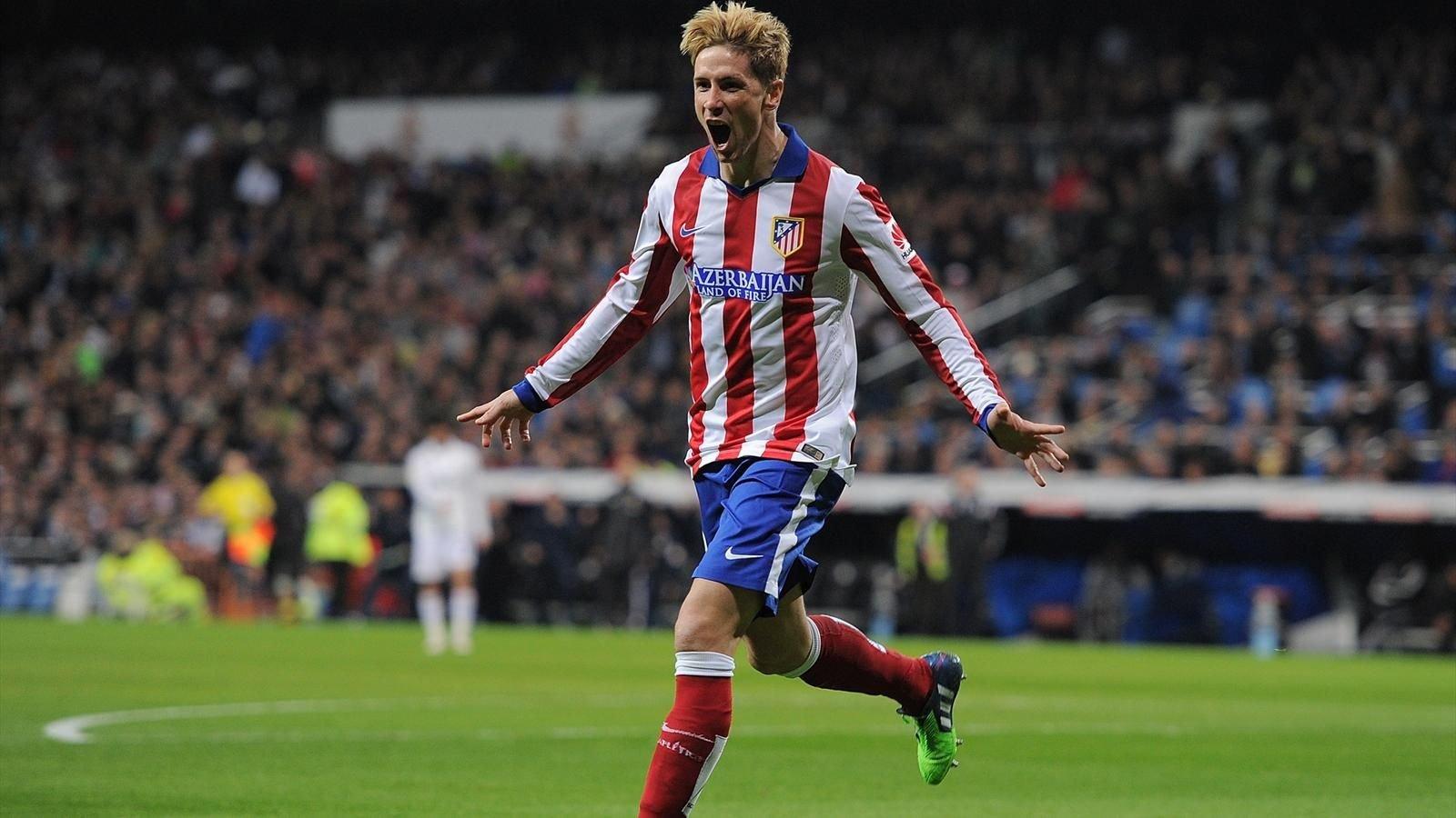 Beşiktaş'tan Fernando Torres'e teklif! Hem de bedavaya